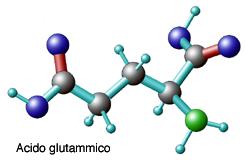 Eccitotossine aspartame e glutammato il gusto che - Tumore esofago forum ...