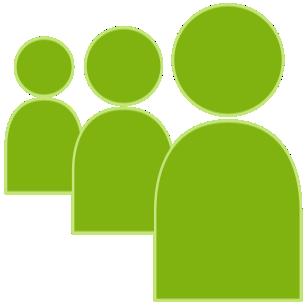 Gruppo galenica